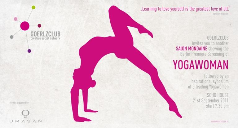 110921Invitation_Yogawoman2