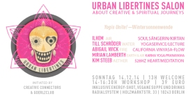 Urban Libertines Flyer 06.12 aktualisiert 01