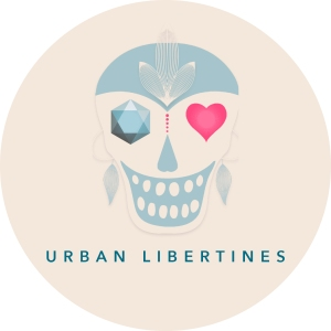 Urban Libertines by The Lovers | About