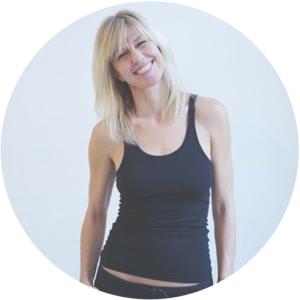 Nicole Rudschinat