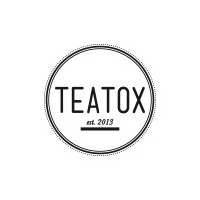 Teatox260