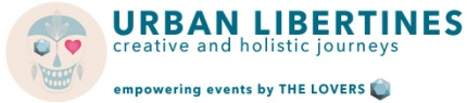 UrbanLibertines_Header_Logo_Web_Neu2015